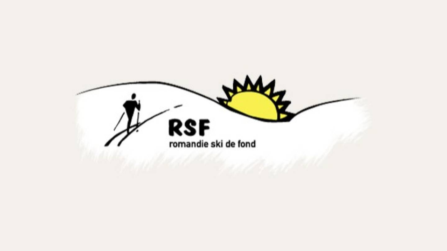 Logo RSF