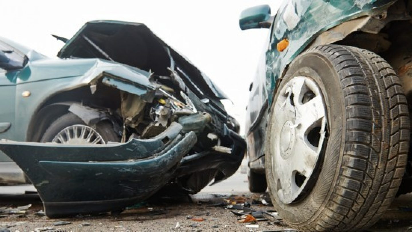 Novocur-car-accident-pain-620x310